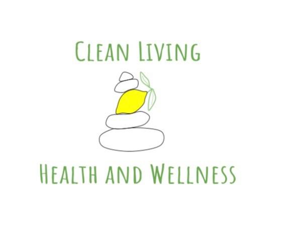 cleanlivinghealthandwellness